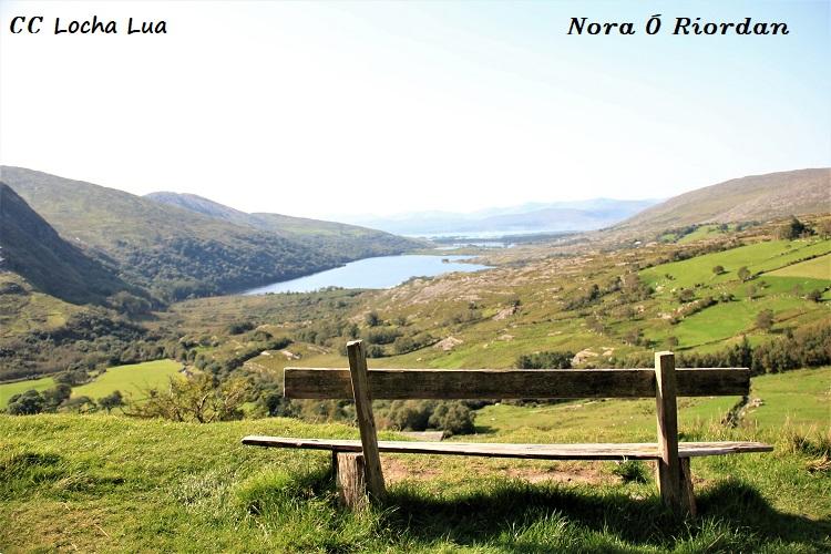 Nora 2 (1)