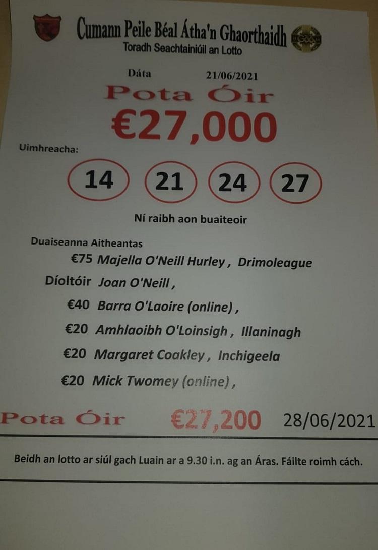 Lotto9